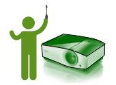TV Repair Service in Faridabad | LCD TV | LED TV | Plasma TV